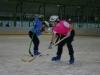 Ijshockey 2012