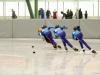 2016-03-13 Landelijke Regiofinale Shorttrack te Enschede