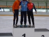 Regiocompetitie 17-02-2013