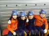 relayteam