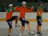 Training 15-03-2012