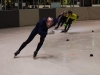 shorttrackgotraining-11