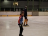 shorttrackgotraining-2