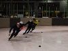shorttrackgotraining-4