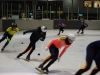 shorttrackgotraining-6