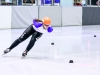 2016-02-18-shorttrack-training-03_24841091540_o