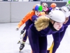 2016-02-18-shorttrack-training-07_24506053984_o