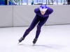 2016-02-18-shorttrack-training-08_24509896323_o