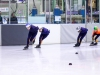 2016-02-18-shorttrack-training-09_25018497062_o