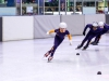 2016-02-18-shorttrack-training-10_25110401146_o
