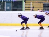 2016-02-18-shorttrack-training-11_24841090710_o