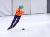 2016-02-18-shorttrack-training-13_24841090260_o