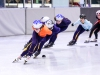 2016-02-18-shorttrack-training-15_25136751095_o