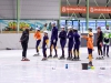 2016-02-18-shorttrack-training-18_25018495842_o