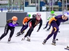 2016-02-18-shorttrack-training-19_25136750095_o