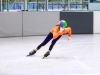2016-02-18-shorttrack-training-24_24769039659_o