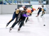 2016-02-18-shorttrack-training-26_25043467021_o