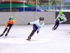 2016-02-18-shorttrack-training-27_25043466961_o