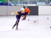 2016-02-18-shorttrack-training-28_24769038949_o