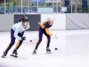 2016-02-18-shorttrack-training-32_24841086790_o