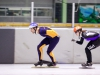 2016-02-18-shorttrack-training-33_24506049374_o