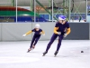 2016-02-18-shorttrack-training-35_24769038249_o