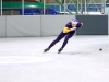 2016-02-18-shorttrack-training-36_25043465821_o