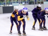2016-02-18-shorttrack-training-37_24769038019_o