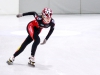 2016-02-18-shorttrack-training-38_24509891673_o