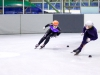 2016-02-18-shorttrack-training-39_25110396686_o