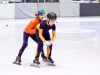 2016-02-18-shorttrack-training-40_24509891503_o