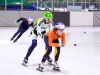 2016-02-18-shorttrack-training-41_24506048694_o