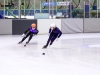2016-02-18-shorttrack-training-42_25018491742_o