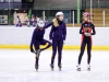 2016-02-18-shorttrack-training-45_25043464801_o