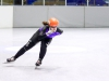 2016-02-18-shorttrack-training-47_24509890703_o