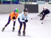 2016-02-18-shorttrack-training-48_24509890443_o