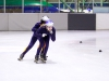 2016-02-18-shorttrack-training-49_24841084880_o