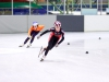 2016-02-18-shorttrack-training-50_24769036469_o
