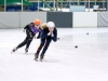 2016-02-18-shorttrack-training-51_25018490372_o