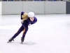 2016-02-18-shorttrack-training-53_25018490192_o