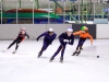 2016-02-18-shorttrack-training-55_25043463441_o