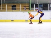 2016-02-18-shorttrack-training-56_25043463371_o