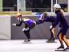 2016-02-18-shorttrack-training-57_24506047024_o