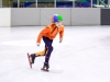2016-02-18-shorttrack-training-58_25136745115_o