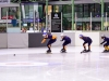 2016-02-18-shorttrack-training-60_24509889243_o