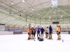 2016-02-18-shorttrack-training-61_25110394156_o