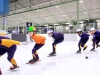 2016-02-18-shorttrack-training-64_25110393766_o