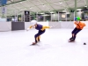 2016-02-18-shorttrack-training-66_25043462361_o