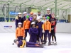 2016-02-18-shorttrack-training-67_25018488352_o