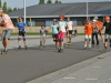 zomertraining1